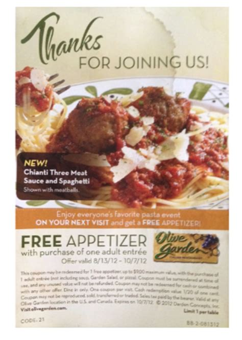 celebrate national pasta month 5 mobile meal deals snipsnap