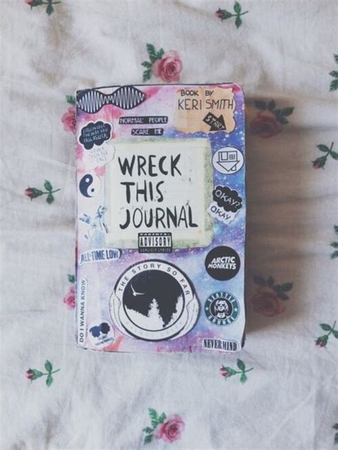 Dijamin New Korean Passport Cover Sul Passport Korean Style wreck this journal black expanded ed by smith