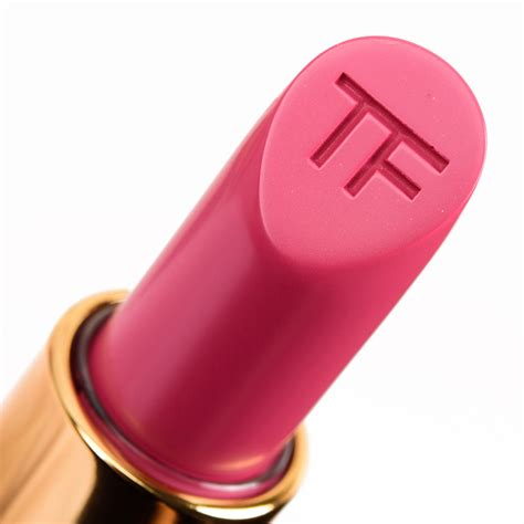 tom ford lip color tom ford pretty persuasive lip color review swatches