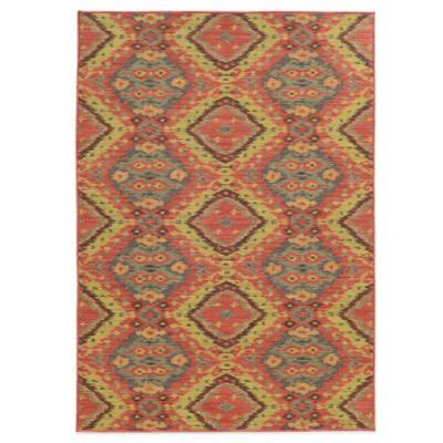 bed bath and beyond outdoor rugs buy outdoor patio rugs from bed bath beyond