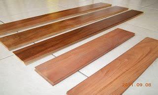 Karpet Jati jual lantai kayu vinyl di lubuklinggau 0813 3407 0056