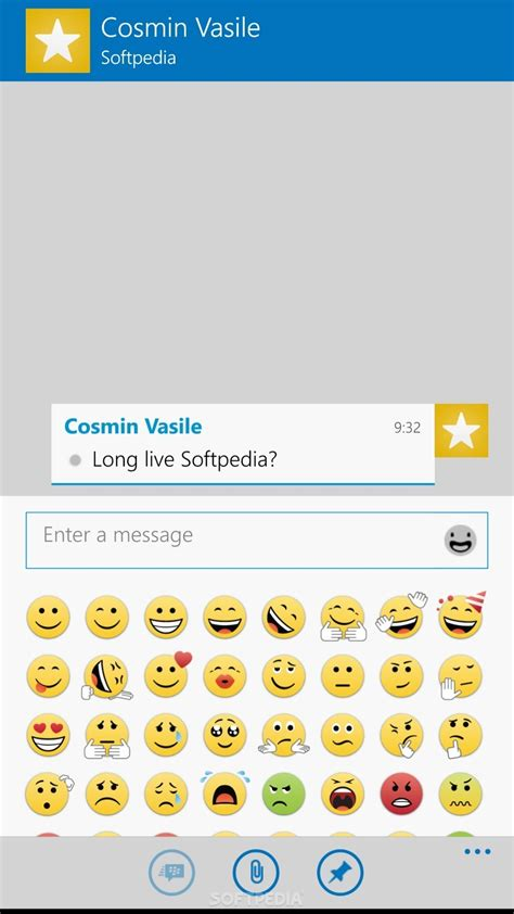 emoji bbm bbm beta for windows phone updated with stickers snapchat