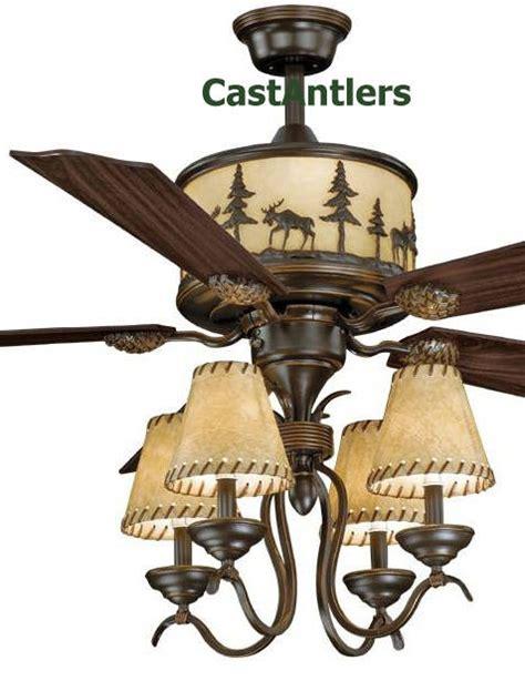 rustic ceiling fans pinterest ceiling fan barn light pin by chalene kufflick on home attire pinterest