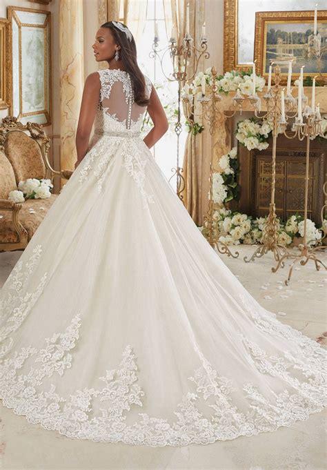 Wedding Dresses Mori by Mori Julietta 3208 Wedding Dress Madamebridal