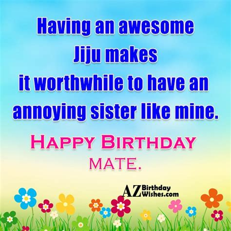 Happy Birthday Wishes To Jiju Birthday Wishes For Jiju Jija Ji Page 5