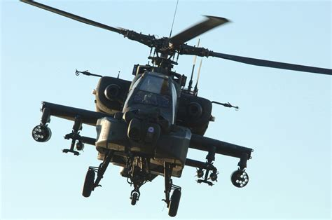 Apache Top the ah 64 apache the world s best helicopter strike fighter consulting