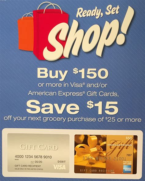 Gift Cards Vons - vons safeway vgc agc 15 off coupon chime card offers for swa va uber lyft