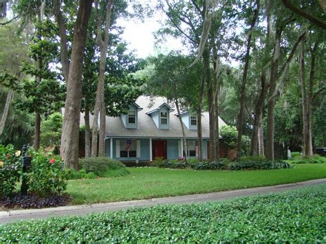 3 story homes for sale in florida 187 homes photo gallery