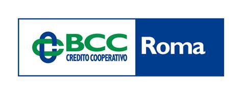 banca di credito cooperativo faenza search results for credito cooperativo ravennate e