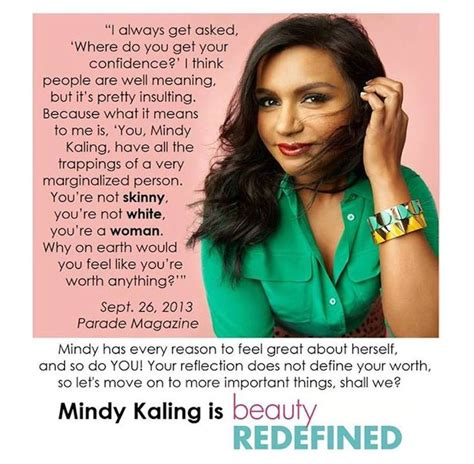 mindy kaling office writer 20 best gender roles in films and television images on