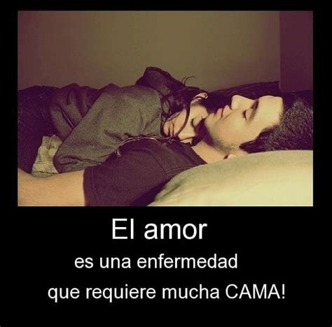 imagenes con frases de amor 17 best images about im 225 genes de amor intenso con frases