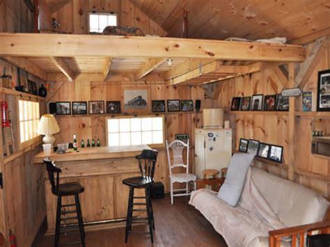 home interior design kits interior small cabin with loft kits small cabins with