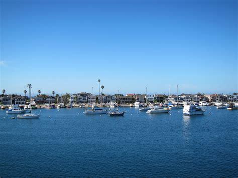 airbnb boats newport beach top 9 tours in newport beach california trip101