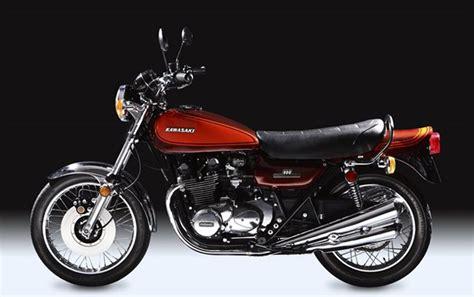 Ps Motorrad Gewinnspiel by Kawasaki Z Gewinnspiel Motorrad News