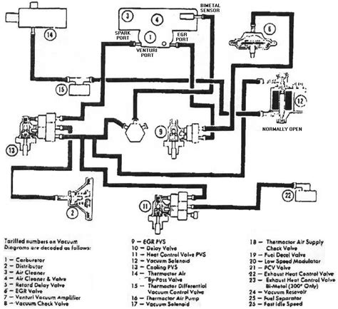 e36 headlight switch wiring diagram imageresizertool