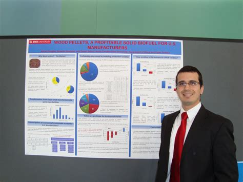 how to present research paper in conference graduate students present research at national hispanic