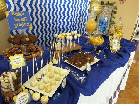 Royal Prince Themed Baby Shower Wholesale by Royal Baby Shower By Dedra Freeman And Table