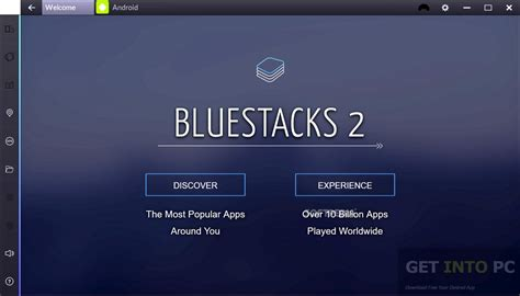 bluestacks full bluestacks 2 setup free download