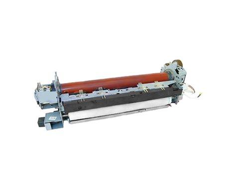 Bearing Lower Fotocopy canon imagerunner 5075 staple cartridge 3pack oem j1
