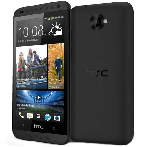 htc mobile android htc desire 601 android smartphone for mobile