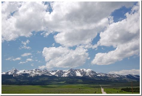history of bozeman montana