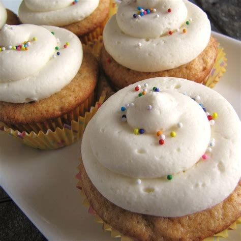 quick and almost professional buttercream icing recipe