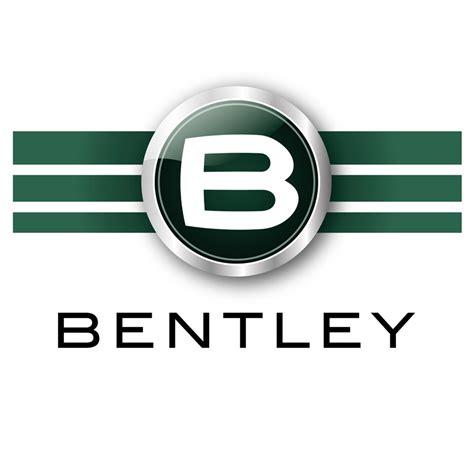 bentley logo black bentley racing black pfeifen kaufen paul bugge com