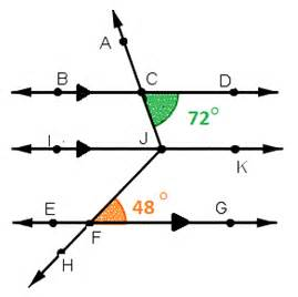 alternate interior angles mathcaptain
