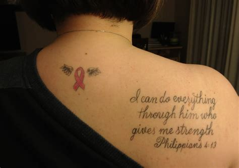 tattoo quotes for cancer 35 nice cancer crab tattoos