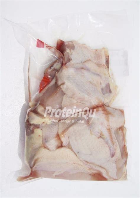 Bibit Ayam Potong Surabaya jual daging sapi surabaya ayam potong dan telur ayam