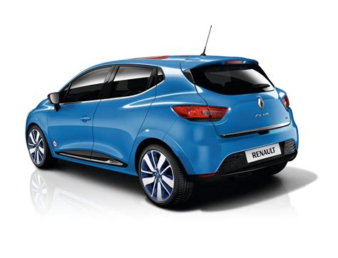 renault clio 2012 renault clio hatchback review 2012 parkers