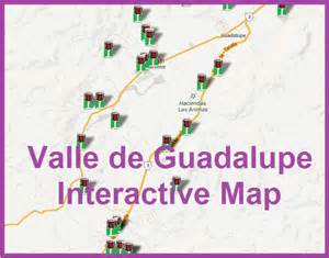 valle texas map valle map 28 images south hotels archives grandcanyon valle de guadalupe map 171 expat in