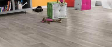 carpet supplier fitter great yarmouth matt sadler