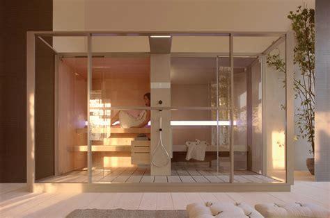 bagno turco effegibi sistema sauna e hammam logica effegibi