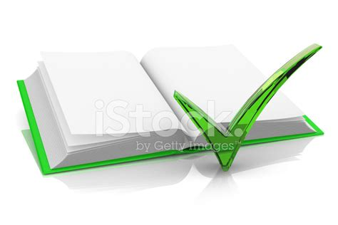 open check open book and check stock photos freeimages