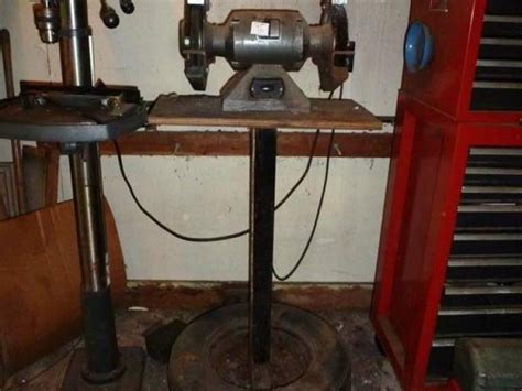 duracraft bench grinder duracraft bench grinder 28 images duracraft dual