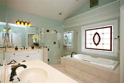 sw sea salt bathroom sherwin williams sea salt bathroom