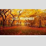 Facebook Cover Picture Ideas | 880 x 522 jpeg 150kB