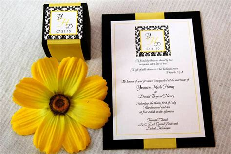 Your Own Wedding Invitations by Design Your Own Wedding Invitations Template