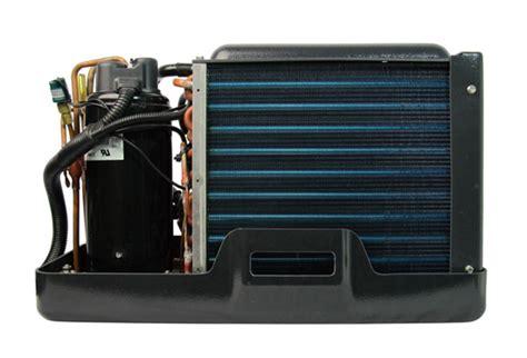 Ac Aqua R410a マリンエアコン10000btuモデル 220v50hzモデル タートルマリン