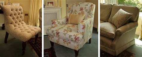 Www Upholstery by Tyual Upholstered Furniture Plans