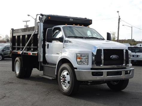 truck ct ford f150 for sale in ct upcomingcarshq com