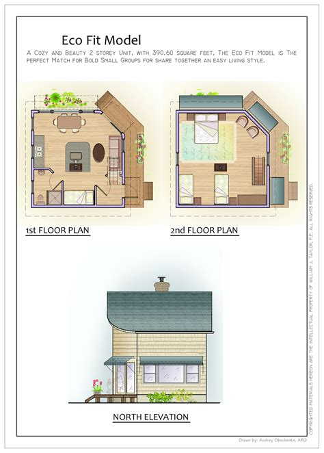 off grid house plans living off grid home plans
