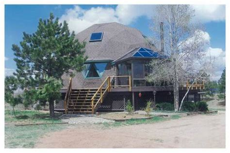 houses for sale colorado springs colorado springs colorado 80908 listing 19251 green homes for sale