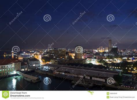 city lights georgetown website georgetown penang malaysia december 13 2015 image of