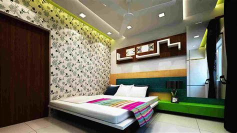 unique pattern works coimbatore redme interiors interior designers in coimbatore home