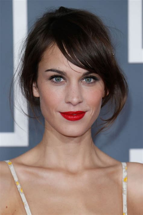 celebrity haircuts for oval face shapes you re beautiful hairstyles for diamond shaped faces short hairstyle 2013