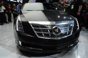 2014 Cadillac Ext 2014 Review Concept Car Release Date 2014 Cadillac