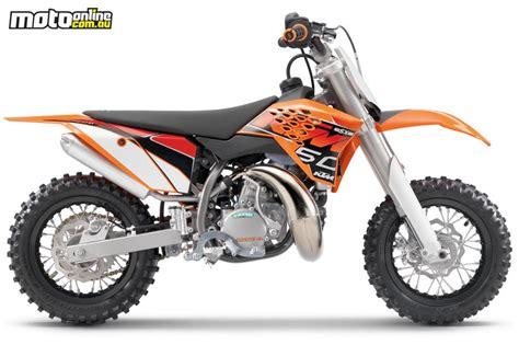 How Much Is A Ktm 65 2014 Ktm 65 Sx Moto Zombdrive