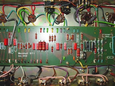 transistor vn zoom 100k nfb resistor 28 images 76 7309h 75 1469g 6869 11710 67 68 11451 1980 2204